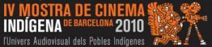 mostra de cinema indigena